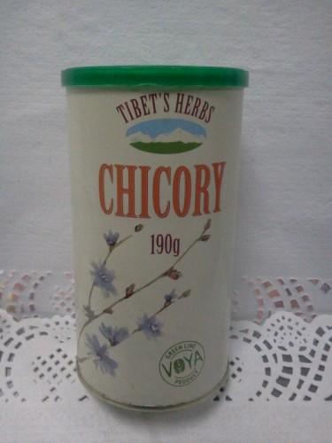 Цикорий «Тибет», 190гр