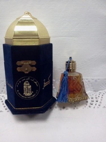 Духи (миск)  Barakah (Бараках), 30мл