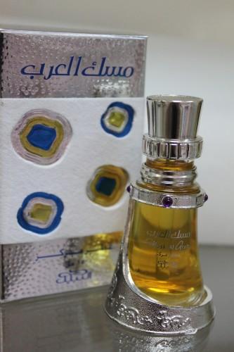 Духи Al Arab (Аль Араб), 15мл