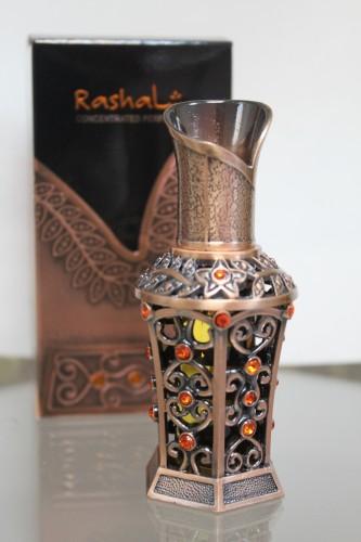 Духи Rasha (Раша), 12мл