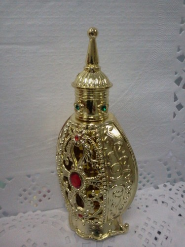 Духи (миск) Marwa (Марва), 15мл