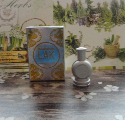 Миск (духи) Lak (Лак), 15мл
