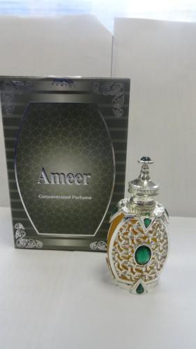 Миск Ameer (Амир), 15мл