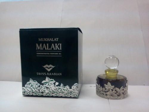 Миск Mukhalat Malaki (Мухаллат Малаки), 30мл