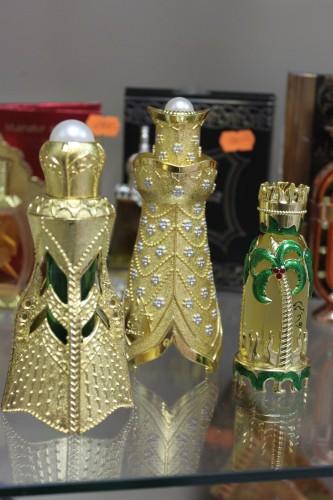 Египетские разливные миски в ассортименте