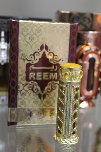 Миск Reem (Рим), 12мл