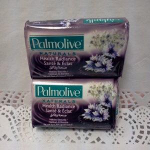 Мыло Палмалив (Palmolive) с черным тмином, 100гр