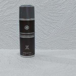 Парфюмированный спрей X-Creation (Х-криэйшен), 200мл