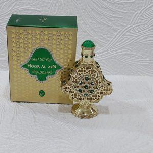 Миск (духи) Hoor al Ain (Хур аль Айн), 18мл