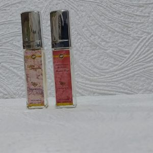 Миск-спрей (духи) HP Hayat Perfume (Хайят Парфюм), 30мл, в ассортименте