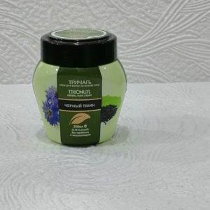 Крем для волос с кондиционером Trichup (Тричап), 200мл