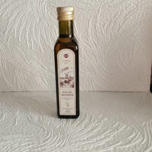 Льняное масло Василева Слобода, 250мл