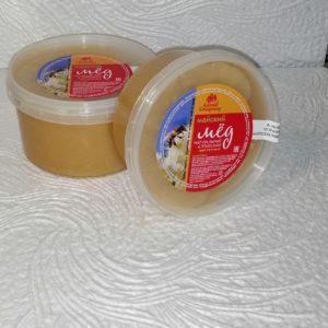 Мед майский (луговой), 0,5кг/0,9кг