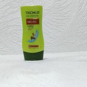 Кондиционер для волос Trichup (Тричап) с аргановым маслом, 200мл