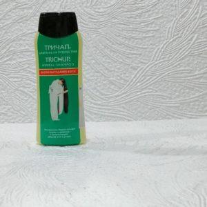 Шампунь Trichup (Тричап) – против выпадения волос, 200мл/400мл